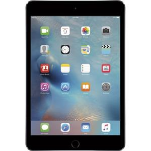 Apple iPad mini4 4G 128GB